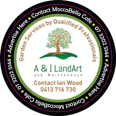 moccabella_coffee_lid_stickers_ai_landart