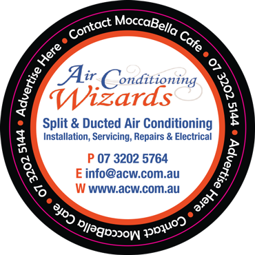 moccabella_coffee_lid_stickers_air_conditioning_wizards