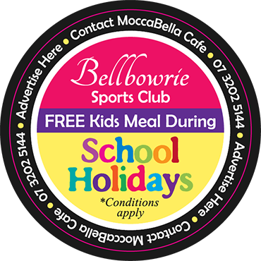 moccabella_coffee_lid_stickers_free_kids_meal_print