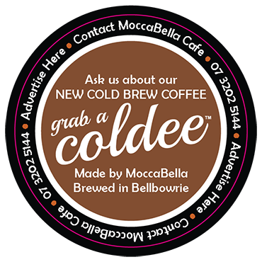 moccabella_coffee_lid_stickers_grab_a_coldee_print