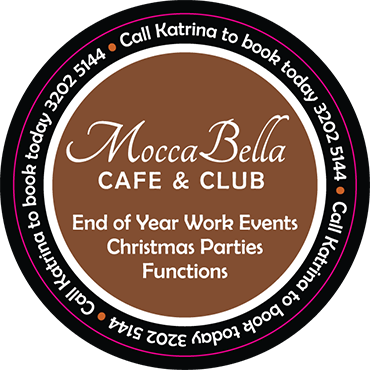moccabella_coffee_lid_stickers_moccabella_cafe_print