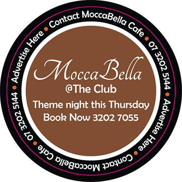 moccabella_coffee_lid_stickers_print-01