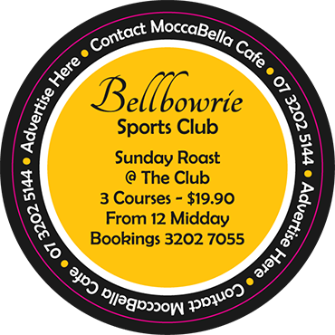 moccabella_coffee_lid_stickers_sunday_roast_print
