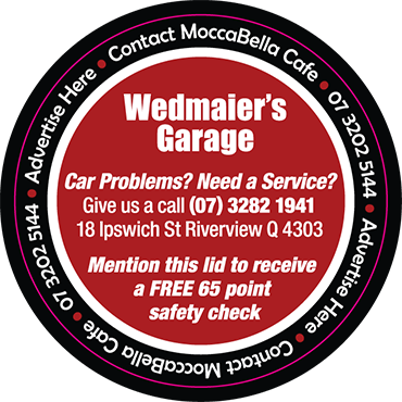 moccabella_coffee_lid_stickers_wedmaiers_garage_print